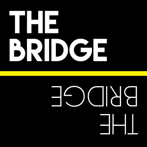 The Bridge Canada