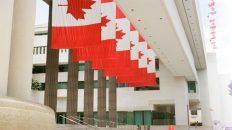 Canadá residencia permanente candidatos