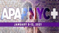 APAP Nueva York artes escénicas