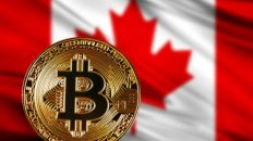 Canadá Bitcoin Bolsa Valores