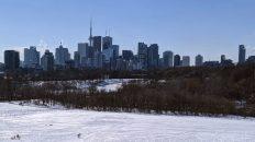 precio casas en Toronto
