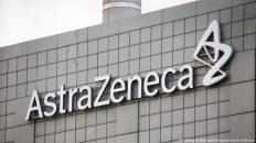 Canadá aprueba vacuna Oxford-AstraZeneca
