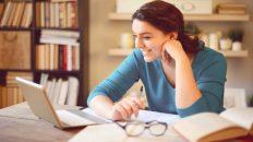 Canadá permiso de trabajo estudiantes