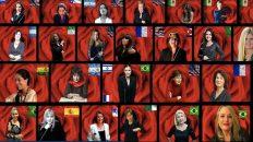 Directoras de orquesta vs el patriarcado