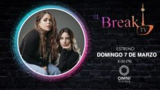 Jóvenes latinas estrenan show en tv canadiense