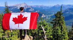 Mexicanos en Canadá salud mental