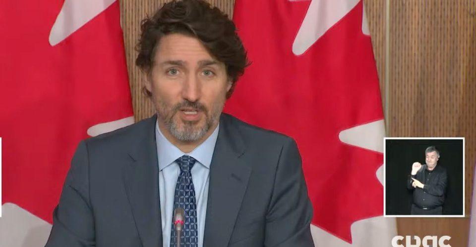 Suspenderá Canadá entrada de estudiantes internacionales en Ontario