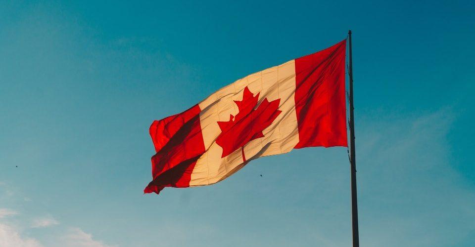Canadá residencia permanente trabajadores esenciales