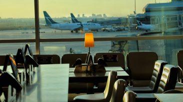 Canadá cambios viajes internacionales
