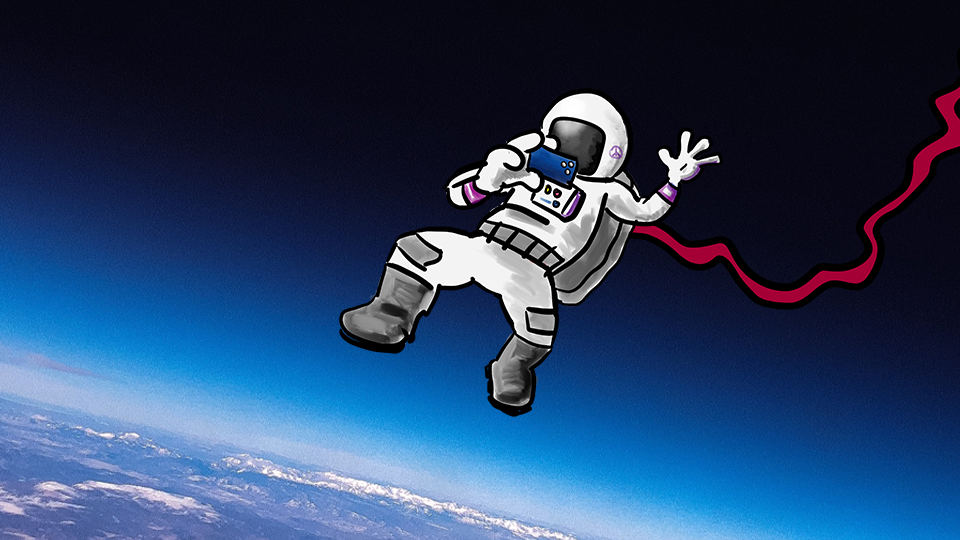 Space_Travel_for_all